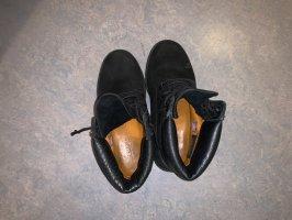 Timberland Schuhe Größe 37