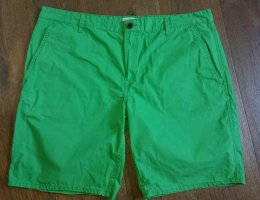 Timberland, Shorts, Grün,Size 40, DE L, Grün, Mod Grafton Lake