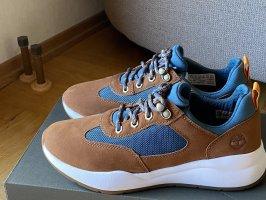 Timberland Sneaker Gr. 37.5