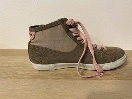 Timberland Sneaker high