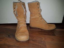 Timberland Winter Boots / Stiefel Größe 36
