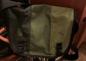 Timbuk2 Messenger Bag Classic S Grün