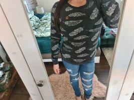 Titus Sweatshirt Pullover