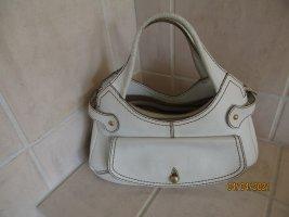 Tod´s Handtasche