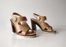 Tod's Sandaletten