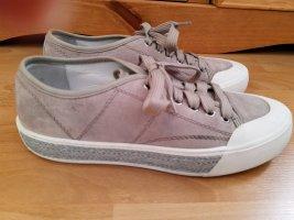 Tod's Sneaker Neuwertig NP 429€