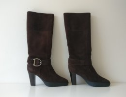 Tod's Stiefel