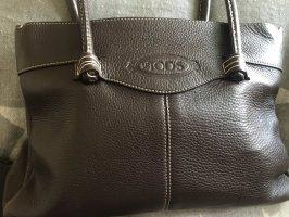 Tod's Tasche