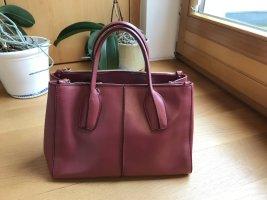 Tod´s Tasche kaum gebraucht