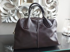Tods D Bag Bauletto