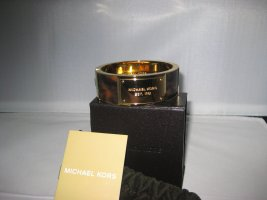 Michael Kors Armlet gold-colored-bronze-colored