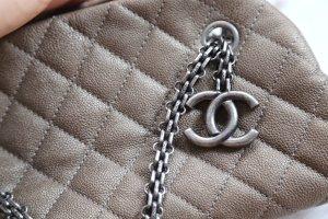 Tolle Chanel Bowl Tasche
