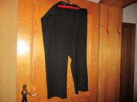 Gina Laura Culottes black polyester