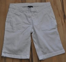 tolle damen Shorts Gr. 44