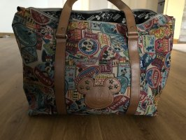 Disney Shopper multicolored