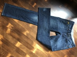 Tolle G-Star Jeans
