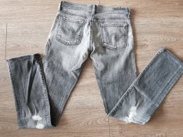 Tolle graue Jeans von Citizens of Humanity