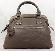 Tolle Handtasche von Longchamp