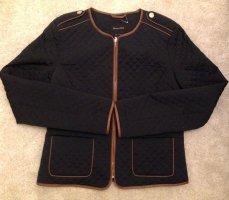 Tolle Jacke von Massimo Dutti