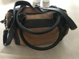 Depeche Handbag multicolored