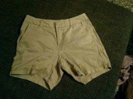 Tolle kurze Shorts von Vero Moda Gr. XS