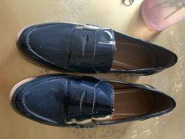 Tolle Lack- Schuhe