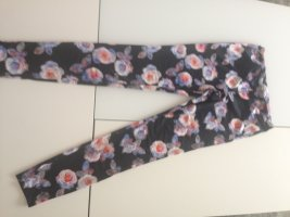 Tolle leggins von Tom tailor
