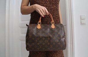 Tolle Louis Vuitton Speedy Tasche