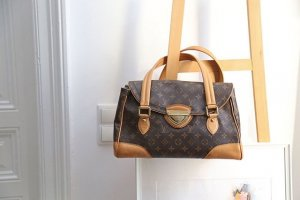 Tolle Louis Vuitton Tasche