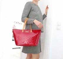 Tolle Louis Vuitton Tasche