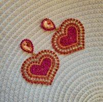 Asos Dangle multicolored