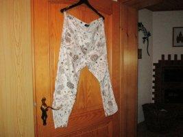 Bexleys Jersey Pants multicolored cotton