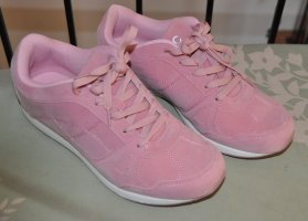 tolle neue Damen Sport Schuhe Gr. 42