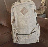 Tolle neue Rucksack Tasche Mittel große
