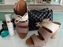 Tolle NEUE Sandaletten!!!
