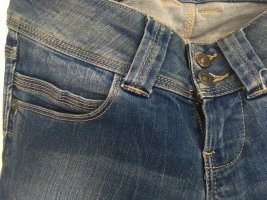 Tolle Pepe Jeans Venus , straight leg Gr. 27 /30, wie NEU