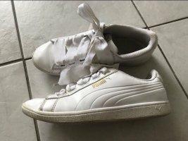 Tolle Puma Sneaker Gr.37