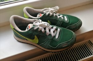 Tolle Retro Nikeshoes