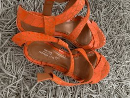 Tolle Sandalen von geox