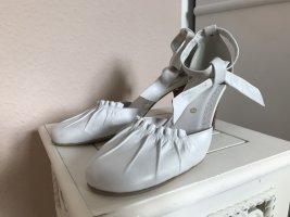 tolle Sandaletten