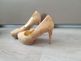 tolle Schuhe, High Heels, Pumps, Gr. 39