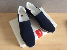 Tolle Schuhe in Gr. 38,5