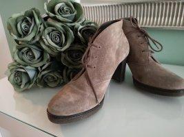 Tolle Schuhe von GABOR wie NEU!!
