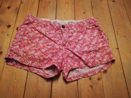 H&M Shorts multicolored