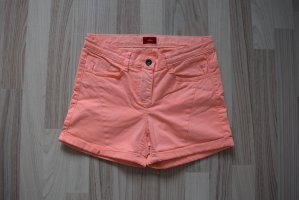 tolle Shorts, kurze Hose, Hot Pants, Gr. 32/34/XS