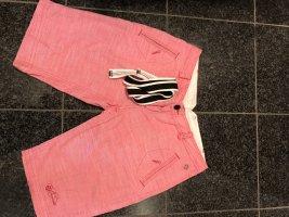 Tolle Shorts von Brunotti