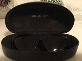Tolle Sonnenbrille von Michael Kors
