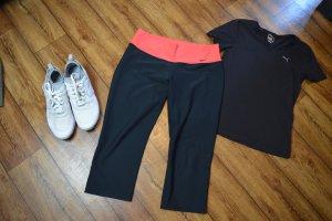 Tolle Sporthose Gr. 40 Nike Dri Fit
