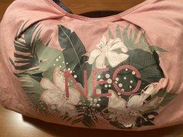 **Tolle Sportliche Trend Tasche von NEO in dezentem rosa!**