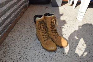 tolle Stiefel, Stiefletten, Boots, Gr. 36